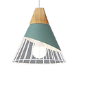 Suspension cone bois vert.png