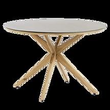 Table ronde bois béton.png