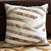 Coussin cuir patchwork.png