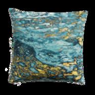 Coussin bleu mer.png