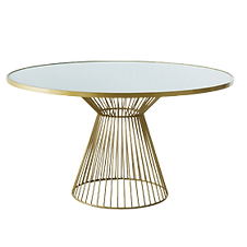 Table repas filaire dorée (1).png