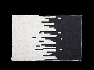 Tapis cuir graphique.png