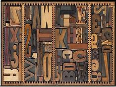 Tapis lettres industriel.png