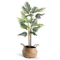 Palmier artificiel.jpg