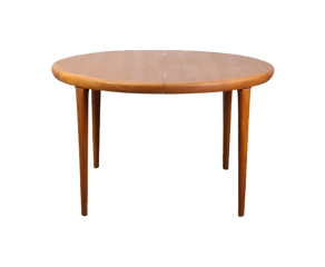 Table vintage ronde.png