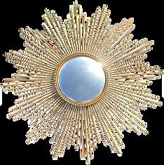 Miroir soleil.png