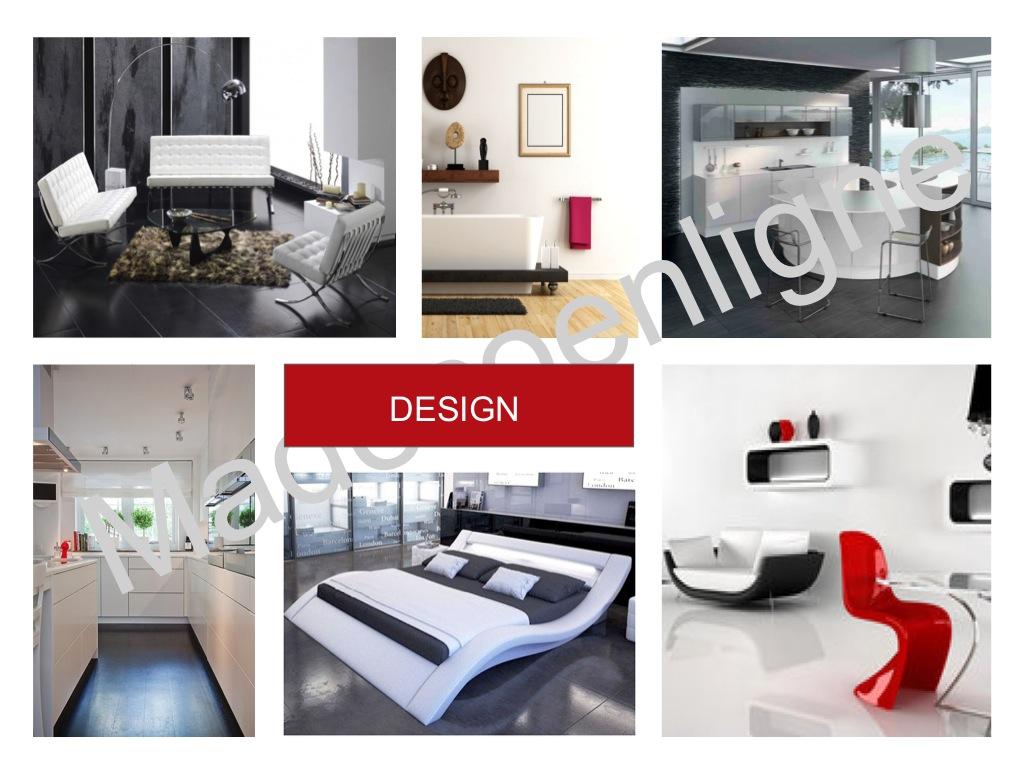 Design style