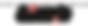 logo-deco-fr-noir-brique-e1501860557946-