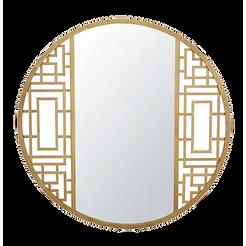 Miroir rond 110 bois.png