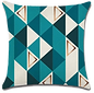 Coussin 3 (1).png