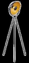 Lampadaire industriel (1).png