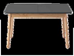Table bois noire extensible.png