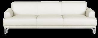 Canapé blanc cuir 3pl.png