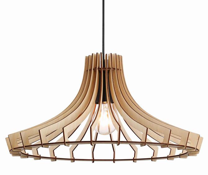 12 luminaires pour relooker votre intérieur avec élégance