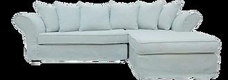 Canapé angle bleu clair.png