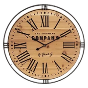 Horloge campagne.png