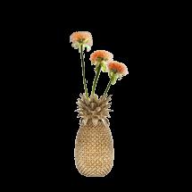 Vase ananas doré.png