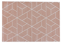 Tapis graphique rose.png