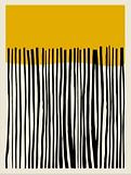 Tableau jaune noir.png