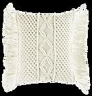 Coussin franges blanc.png