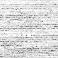 Papier peint briques blanches.png