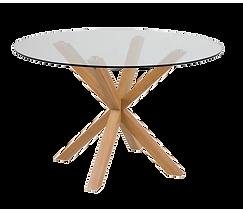 Table repas bois croisé verre.png