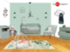 Chambre bebe vert gris.jpg
