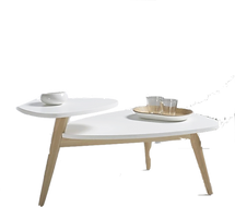 Table basse blanc bois lrd.png