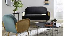 Gain de place : transformez votre petit salon en espace cosy !