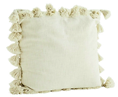 Coussin pompons.png