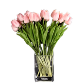 Bouquet tulipes latex.png