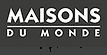 logo-mdm-fr.png