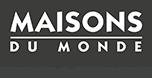 Logo maissdumonde