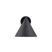 Applique cone noir.png