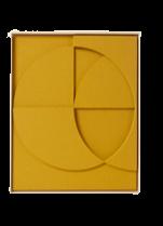Tableau jaune relief.png