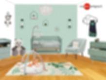 Chambre_bébé_vert_gris_plumes.jpg