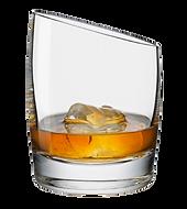 Verre whisky design.png