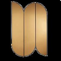 Miroir metal cuivré.png