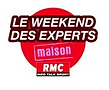 logo experts rmc.png