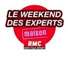 Madecoenligne sur RMC - SAMEDI 6 MAI (8h - 10h)