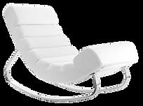 Rocking chair blanc.png
