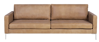 Canapé cuir beige.png