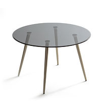 Table ronde verre pieds dore.jpg