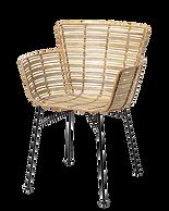 fauteuil-coast-rotin-naturel_madeindesign_310801_original.png