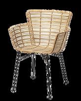 fauteuil-coast-rotin-naturel_madeindesig