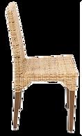 Chaise rotin kubu.png