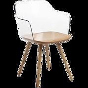 Chaise bois transparent.png