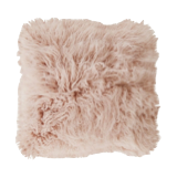 Coussin fourrure rose pale.png