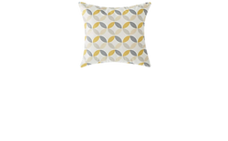 Coussin 1.png