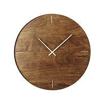 Horloge bois manguier.jpg